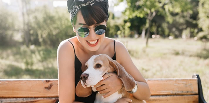 3 Pet Care Tips to Keep Dogs Safe From Summer Heat